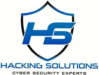 Hacking Solutions